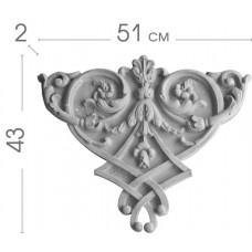 Декор 14/430