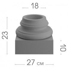 Колона база 01/180